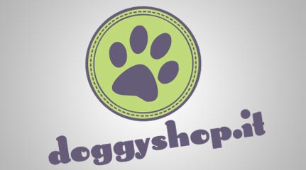 Doggyshop.it
